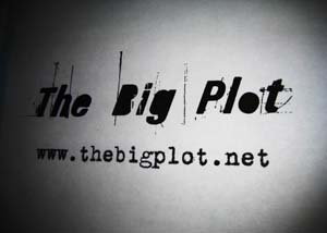 the-big-plot